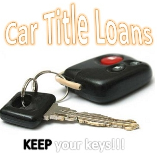 CD-SECURED LOANS